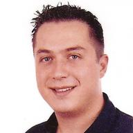 George Nassif - General Manager